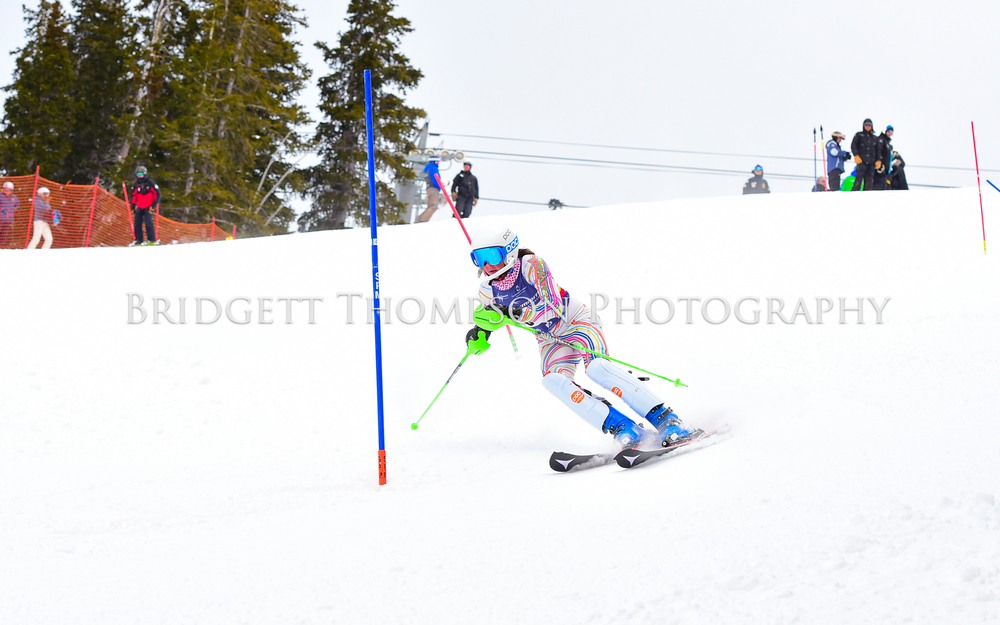 Bridgett Thompson RMD Alpine Racing 12-29-15-5353.jpg