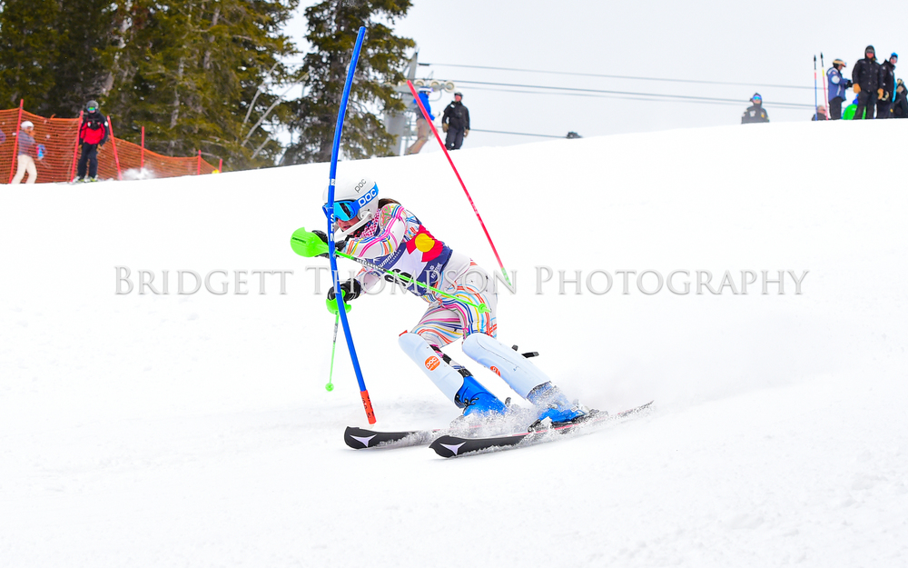 Bridgett Thompson RMD Alpine Racing 12-29-15-5355.jpg