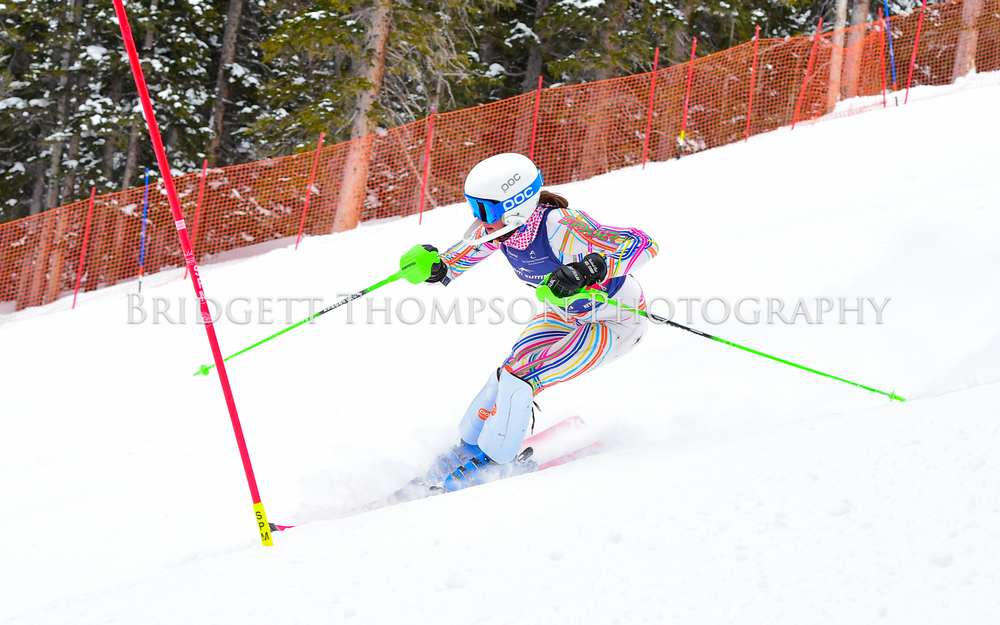 Bridgett Thompson RMD Alpine Racing 12-29-15-5360.jpg