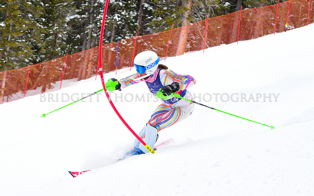 Bridgett Thompson RMD Alpine Racing 12-29-15-5361.jpg