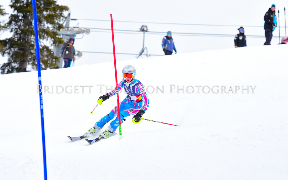 Bridgett Thompson RMD Alpine Racing 12-29-15-5400.jpg