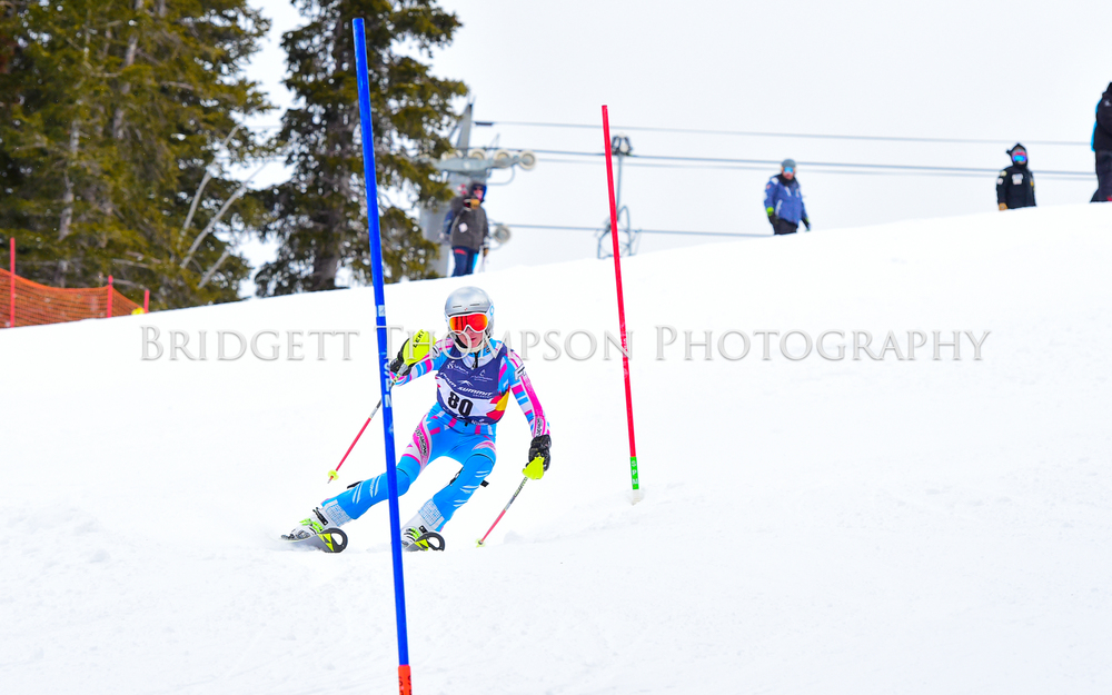 Bridgett Thompson RMD Alpine Racing 12-29-15-5405.jpg
