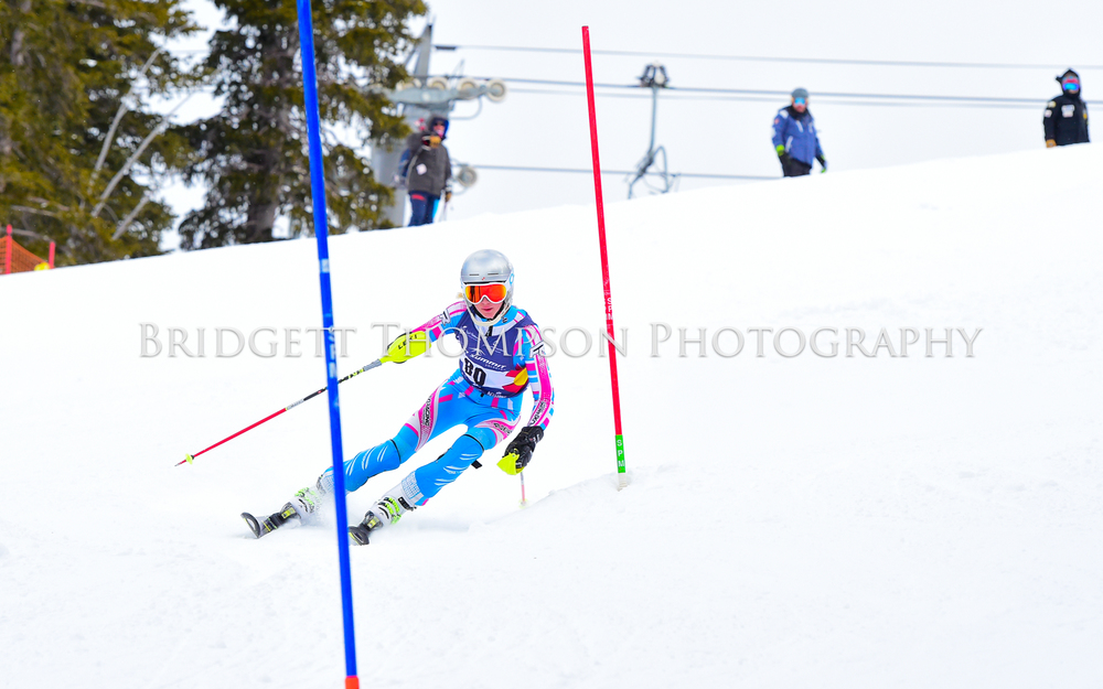 Bridgett Thompson RMD Alpine Racing 12-29-15-5402.jpg