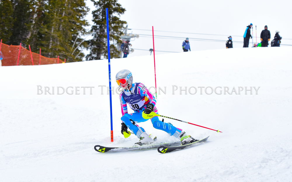 Bridgett Thompson RMD Alpine Racing 12-29-15-5407.jpg