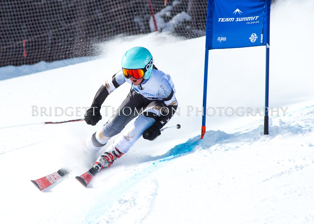 Bridgett Thompson Bolle Age Class Alpine Racing Breck 1-10-16-3553-1.jpg