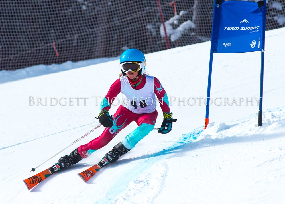 Bridgett Thompson Bolle Age Class Alpine Racing Breck 1-10-16-3458-1.jpg