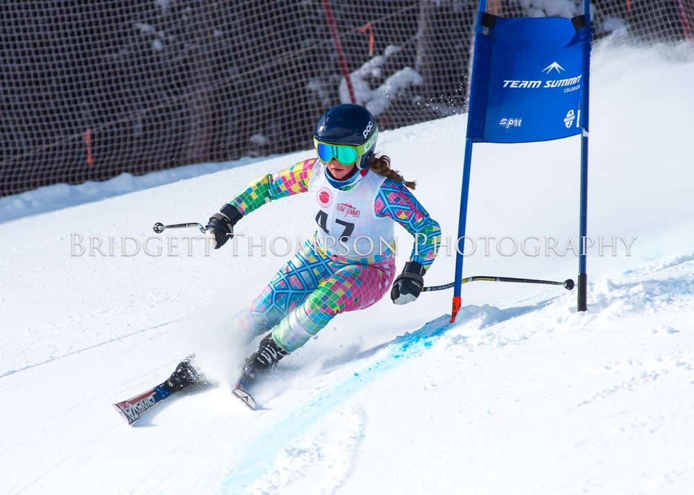 Bridgett Thompson Bolle Age Class Alpine Racing Breck 1-10-16-3488-1.jpg