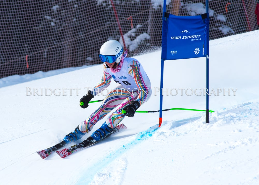 Bridgett Thompson Bolle Age Class Alpine Racing Breck 1-10-16-3607-1.jpg