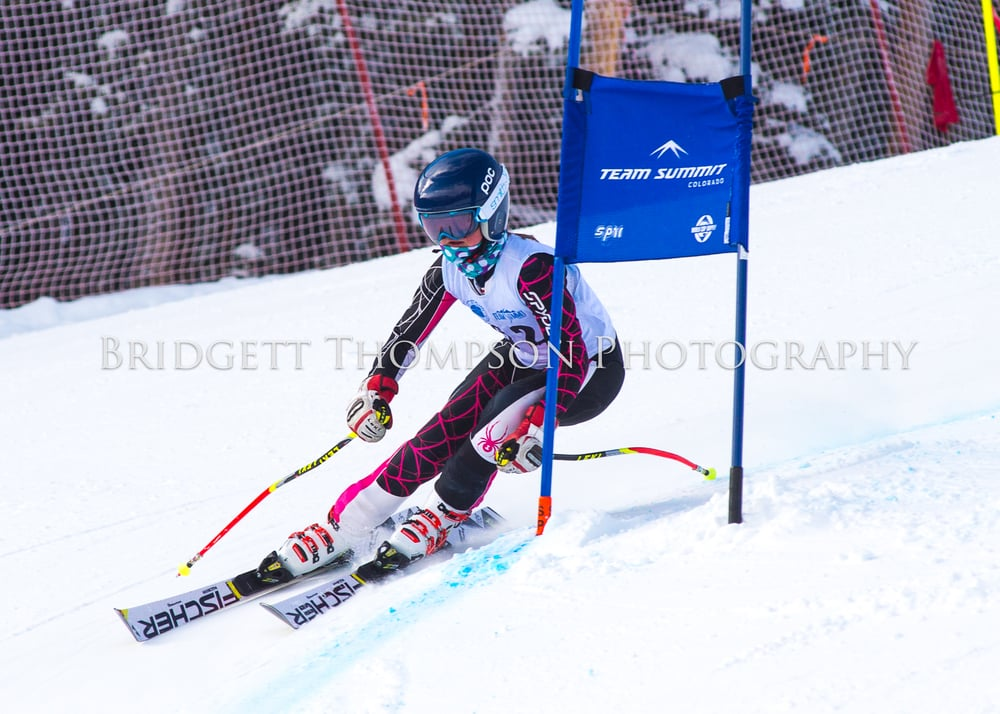 Bridgett Thompson Bolle Age Class Alpine Racing Breck 1-10-16-3655-1.jpg
