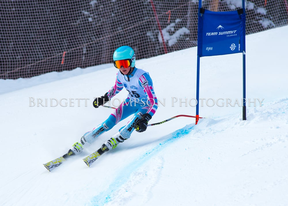 Bridgett Thompson Bolle Age Class Alpine Racing Breck 1-10-16-3788-1.jpg