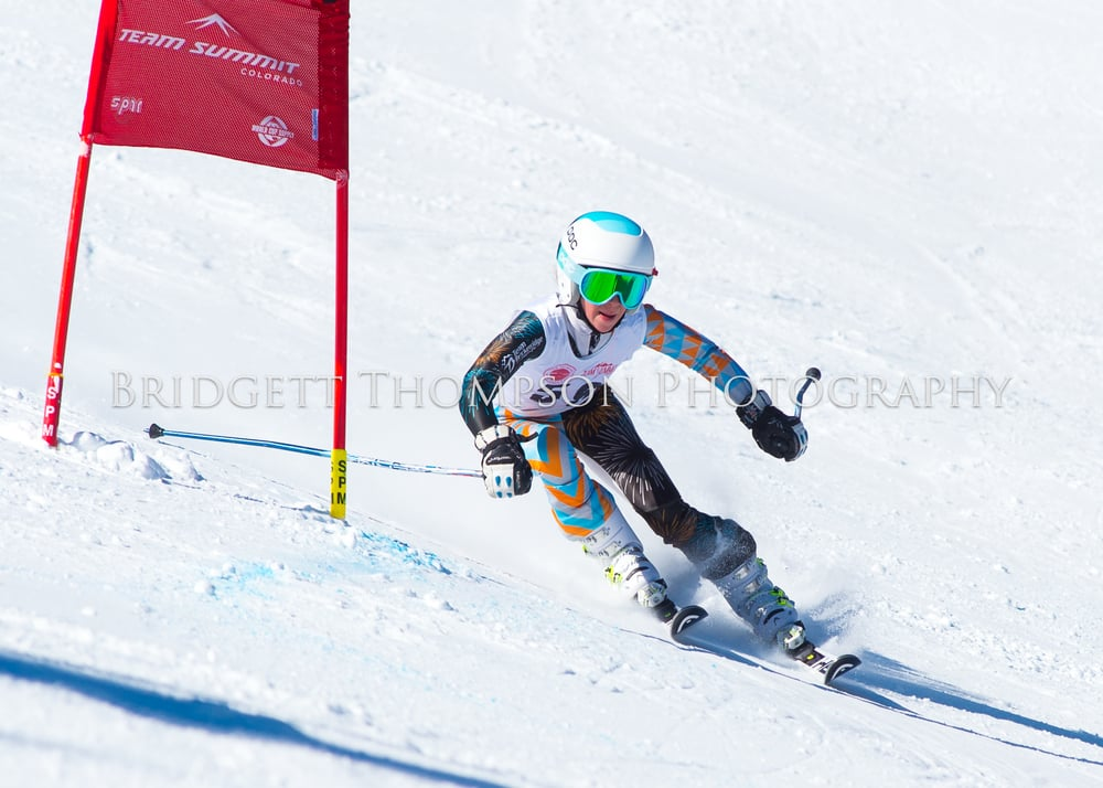 Bridgett Thompson Bolle Age Class Alpine Racing Breck 1-10-16-6345-1.jpg
