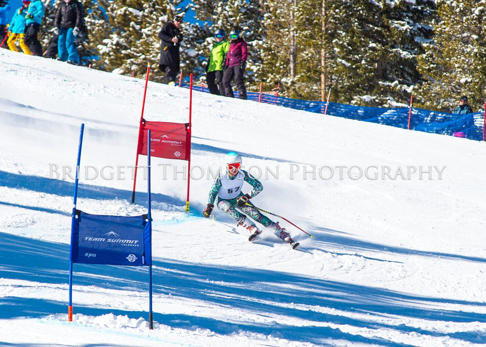 Bridgett Thompson Bolle Age Class Alpine Racing Breck 1-10-16-6404-1.jpg