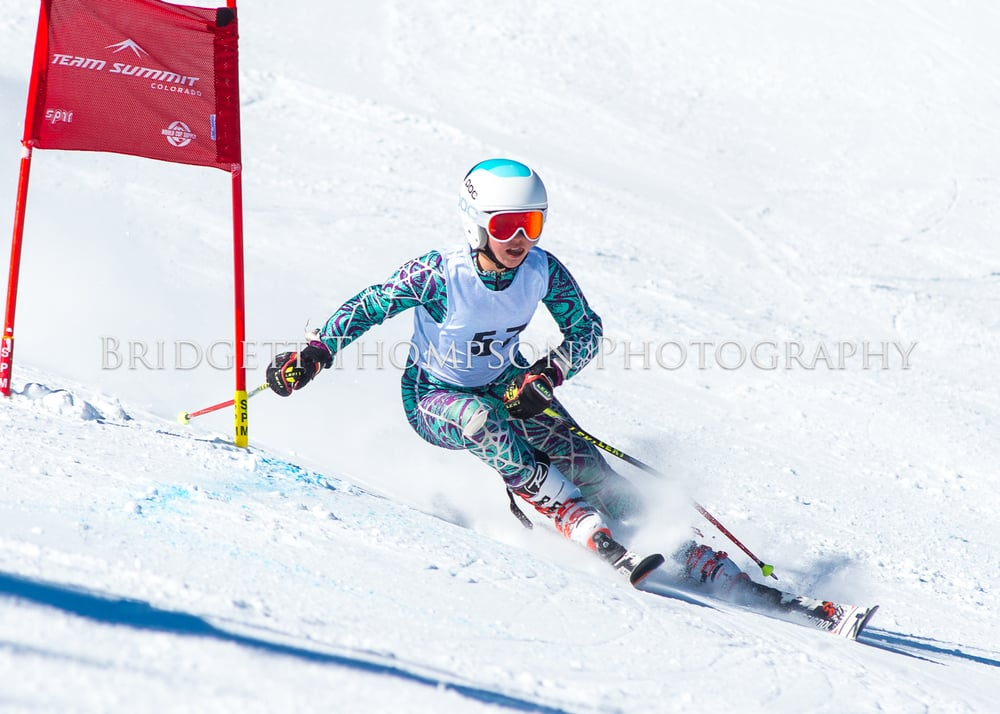Bridgett Thompson Bolle Age Class Alpine Racing Breck 1-10-16-6420-1.jpg