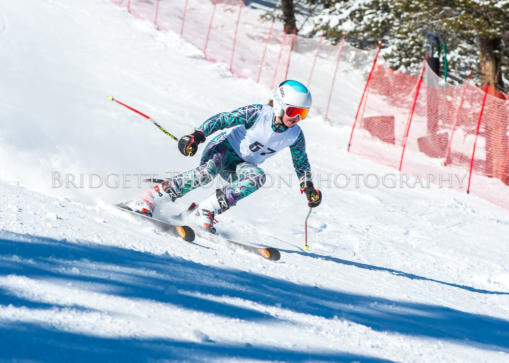 Bridgett Thompson Bolle Age Class Alpine Racing Breck 1-10-16-6431-1.jpg