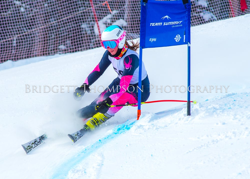 Bridgett Thompson Bolle Age Class Alpine Racing Breck 1-10-16-3738-4.jpg