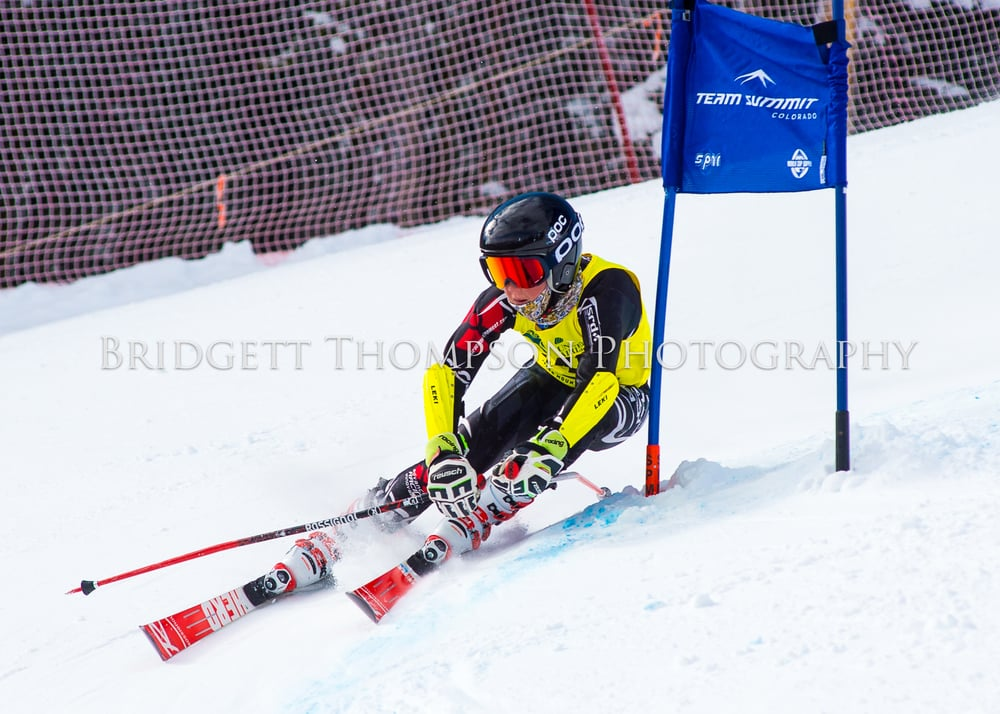 Bridgett Thompson Bolle Age Class Alpine Racing Breck 1-10-16-5544.jpg