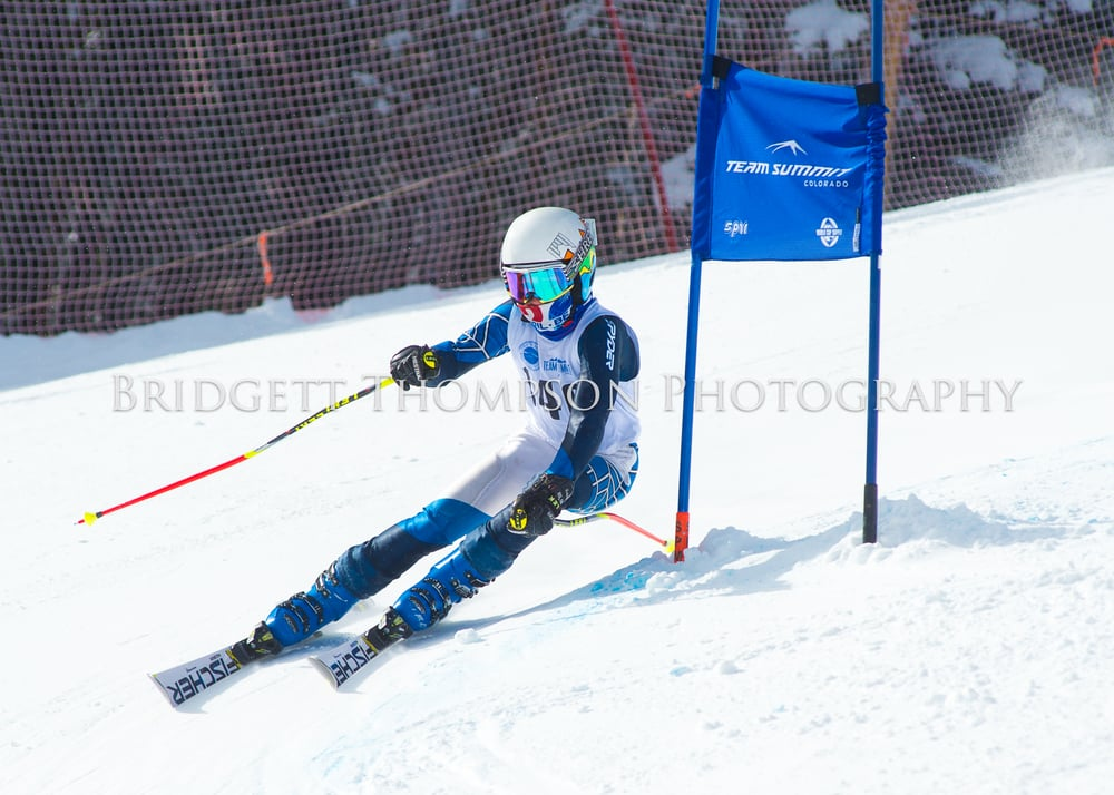 Bridgett Thompson Bolle Age Class Alpine Racing Breck 1-10-16-5473.jpg