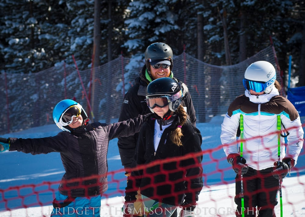 Bridgett Thompson Bolle Age Class Alpine Racing Breck 1-10-16-5796-1.jpg