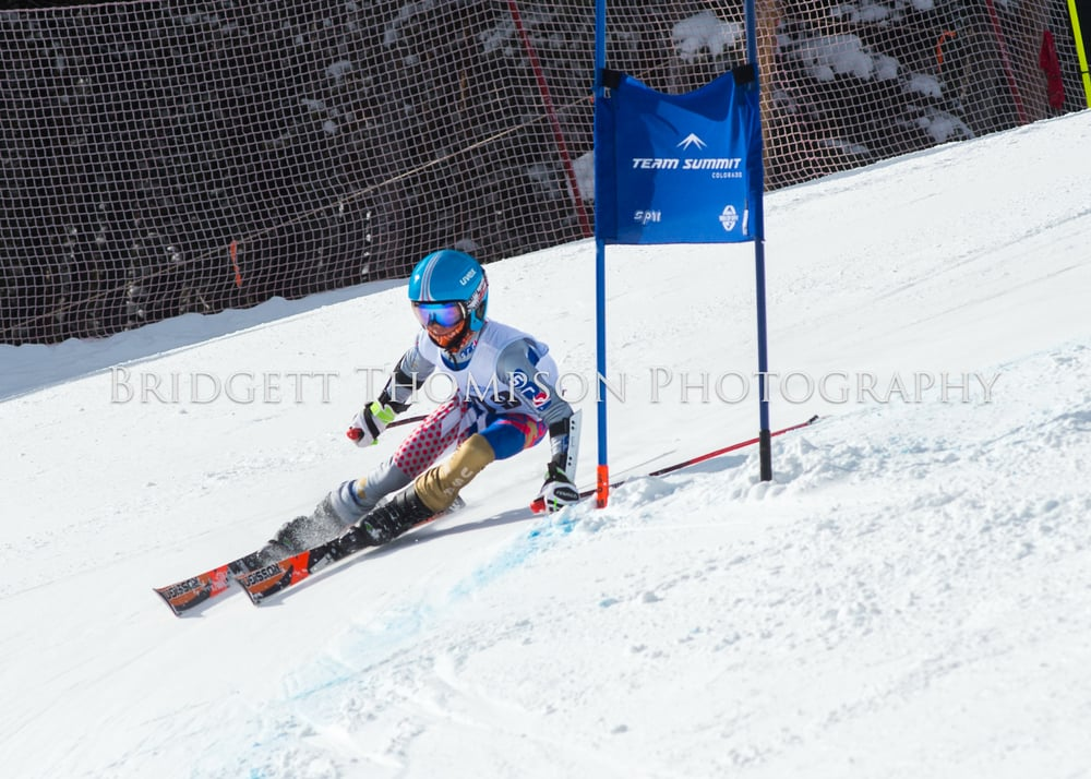 Bridgett Thompson Bolle Age Class Alpine Racing Breck 1-10-16-4700-1.jpg