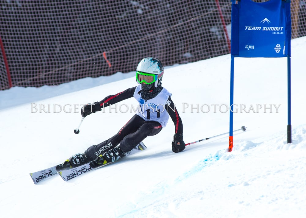 Bridgett Thompson Bolle Age Class Alpine Racing Breck 1-10-16-4791-1.jpg