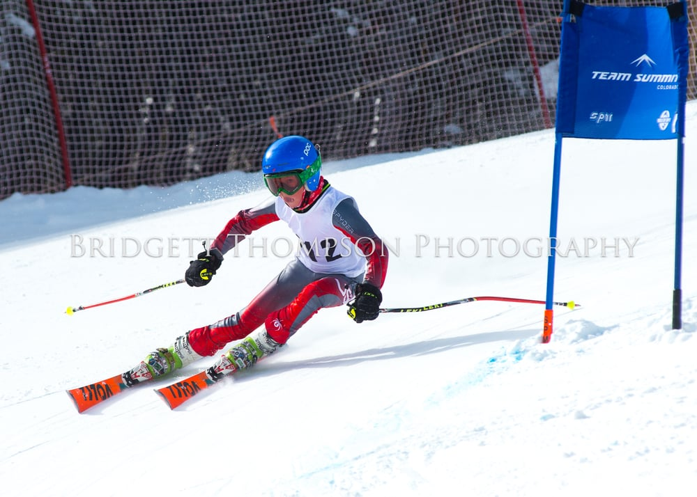 Bridgett Thompson Bolle Age Class Alpine Racing Breck 1-10-16-4835-1.jpg