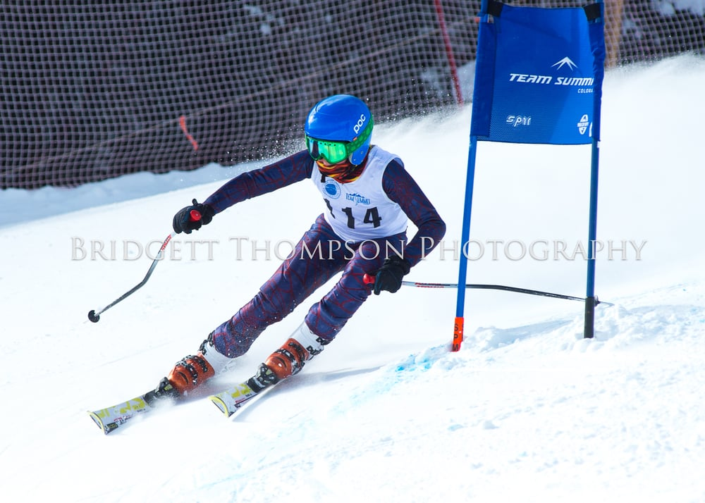 Bridgett Thompson Bolle Age Class Alpine Racing Breck 1-10-16-4879-1.jpg
