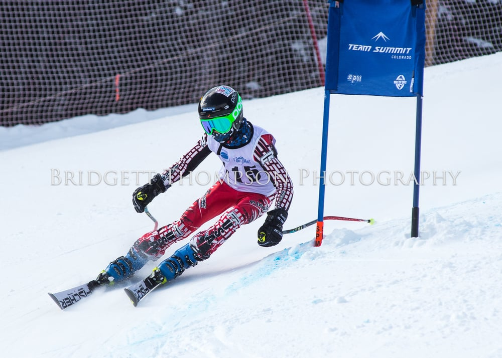 Bridgett Thompson Bolle Age Class Alpine Racing Breck 1-10-16-4915-1.jpg
