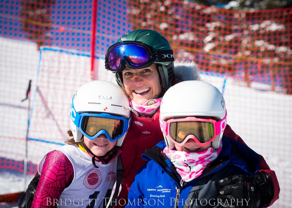 Bridgett Thompson Bolle Age Class Alpine Racing Breck 1-10-16-5788-1.jpg