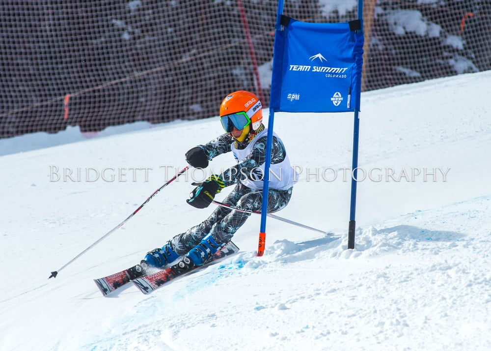 Bridgett Thompson Bolle Age Class Alpine Racing Breck 1-10-16-5296-1.jpg