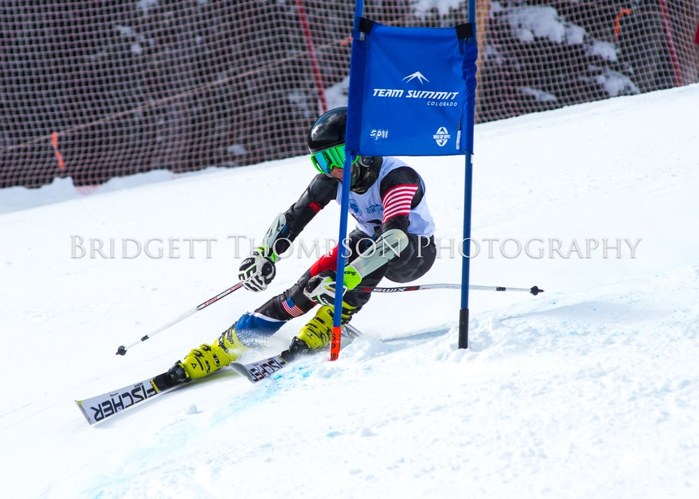 Bridgett Thompson Bolle Age Class Alpine Racing Breck 1-10-16-5336-1.jpg