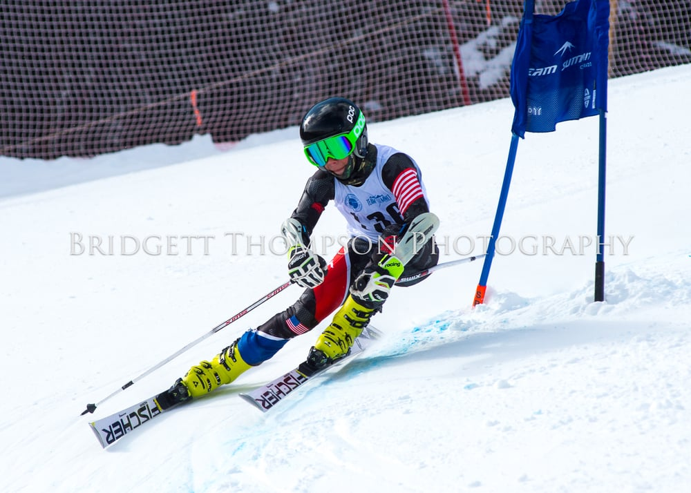 Bridgett Thompson Bolle Age Class Alpine Racing Breck 1-10-16-5337-1.jpg