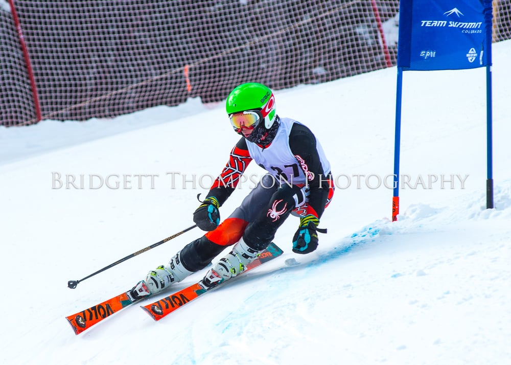 Bridgett Thompson Bolle Age Class Alpine Racing Breck 1-10-16-5386-1.jpg