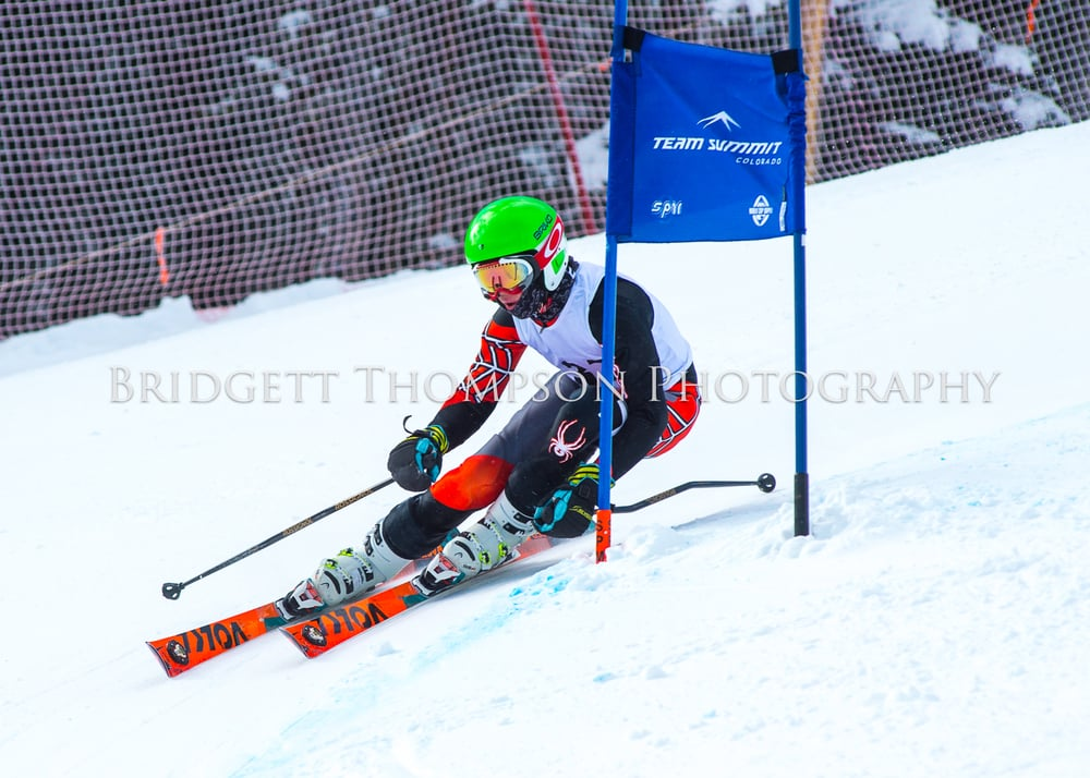 Bridgett Thompson Bolle Age Class Alpine Racing Breck 1-10-16-5385-1.jpg