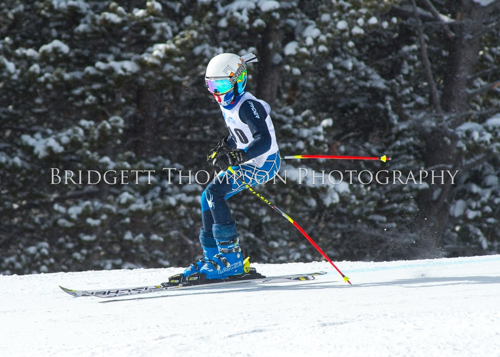 Bridgett Thompson Bolle Age Class Alpine Racing Breck 1-10-16-5462-1.jpg