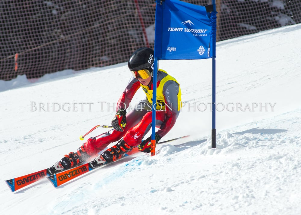Bridgett Thompson Bolle Age Class Alpine Racing Breck 1-10-16-5506-1.jpg