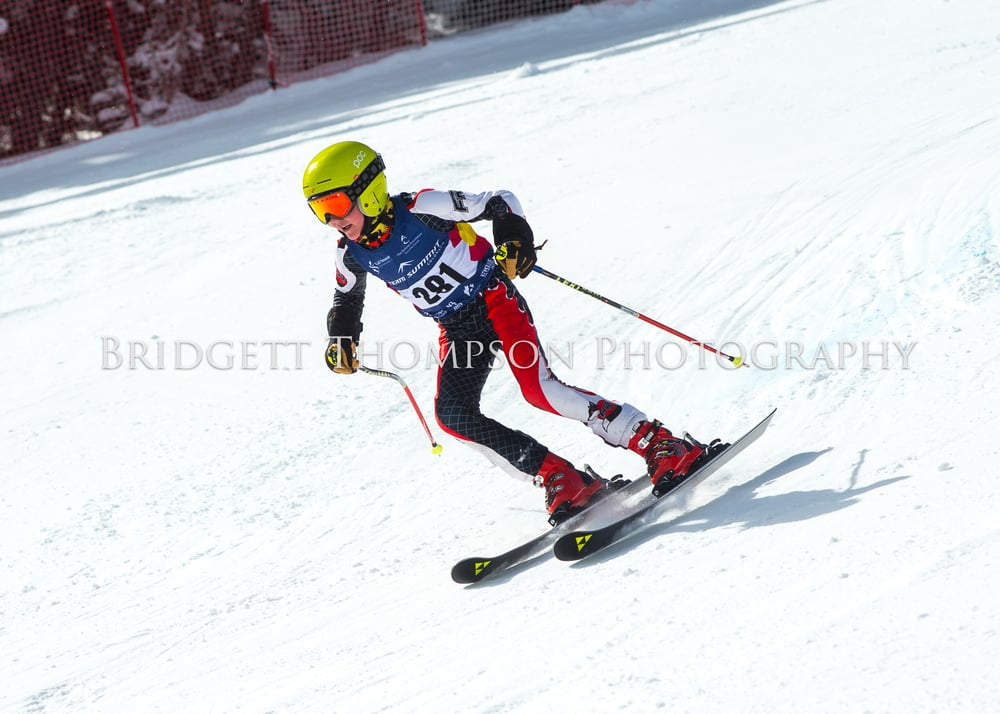 Bridgett Thompson Bolle Age Class Alpine Racing Breck 1-10-16-4655-1.jpg