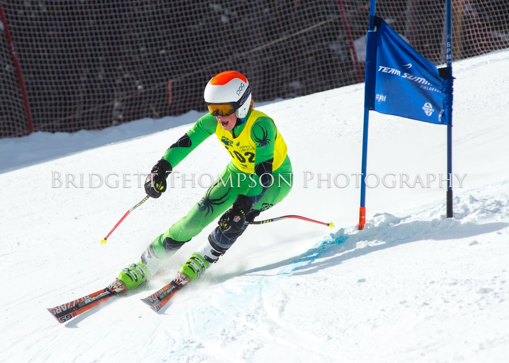 Bridgett Thompson Bolle Age Class Alpine Racing Breck 1-10-16-4532-1.jpg
