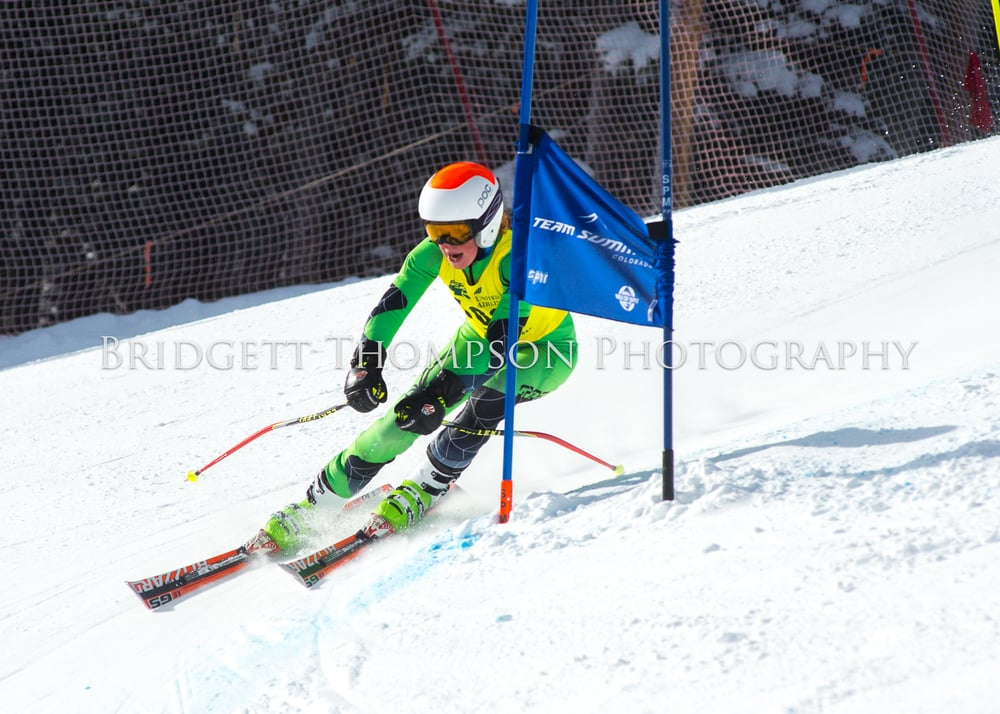 Bridgett Thompson Bolle Age Class Alpine Racing Breck 1-10-16-4531-1.jpg