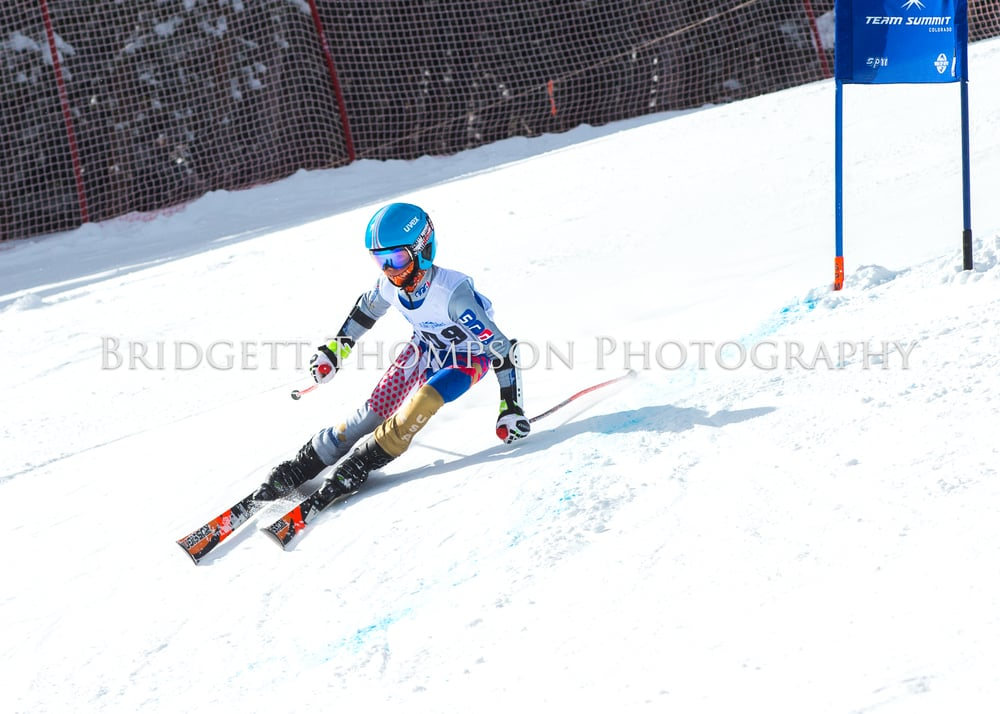 Bridgett Thompson Bolle Age Class Alpine Racing Breck 1-10-16-4701-1.jpg