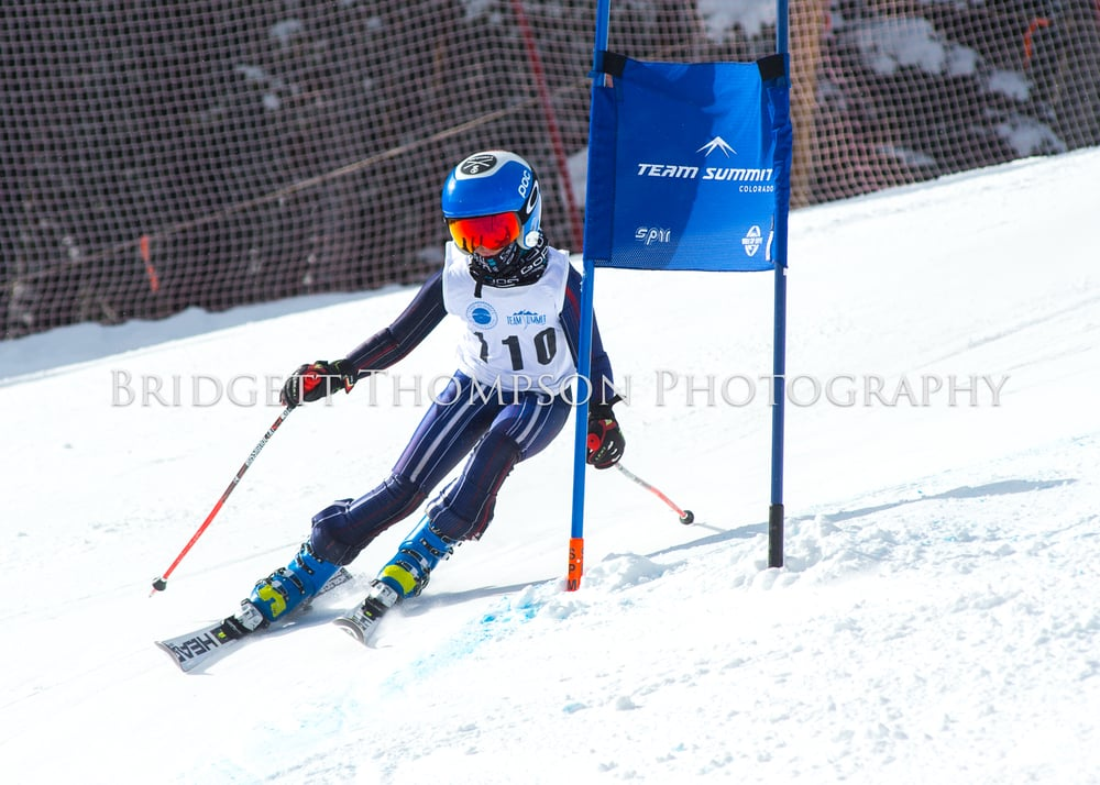 Bridgett Thompson Bolle Age Class Alpine Racing Breck 1-10-16-4749-1.jpg