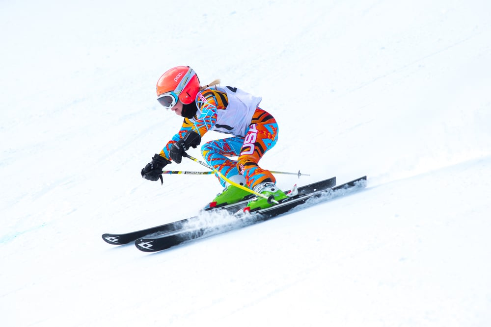 Bridgett Thompson Bolle Age Class Alpine Racing Breck 1-10-16-3396-Keira Horvath Team Breck.jpg-02.jpg