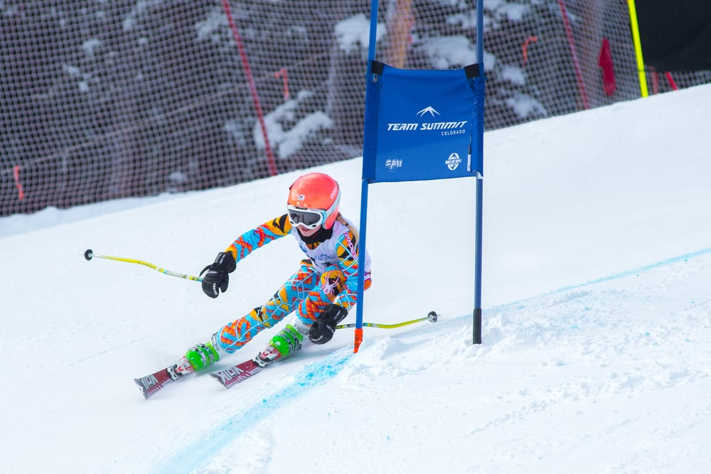 Bridgett Thompson Bolle Age Class Alpine Racing Breck 1-10-16-3362-Keira Horvath Team Breck.jpg-02.jpg