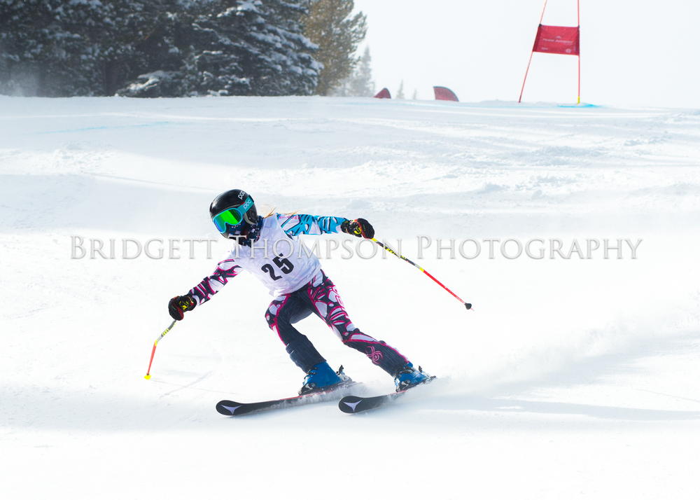 Bridgett Thompson Bolle Age Class Alpine Racing Breck 1-9-16-9529-1.jpg