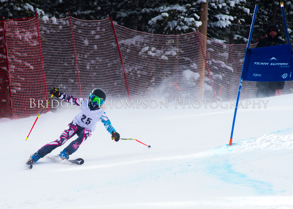 Bridgett Thompson Bolle Age Class Alpine Racing Breck 1-9-16-9514-1.jpg