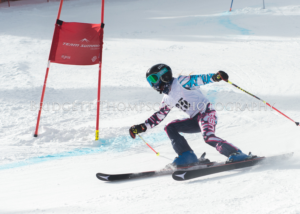 Bridgett Thompson Bolle Age Class Alpine Racing Breck 1-9-16-9535-1.jpg