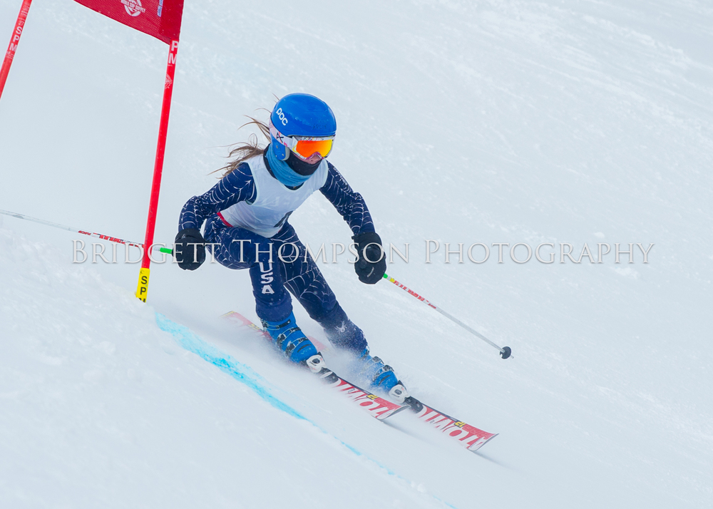 Bridgett Thompson Bolle Age Class Alpine Racing Breck 1-9-16-9417-1.jpg