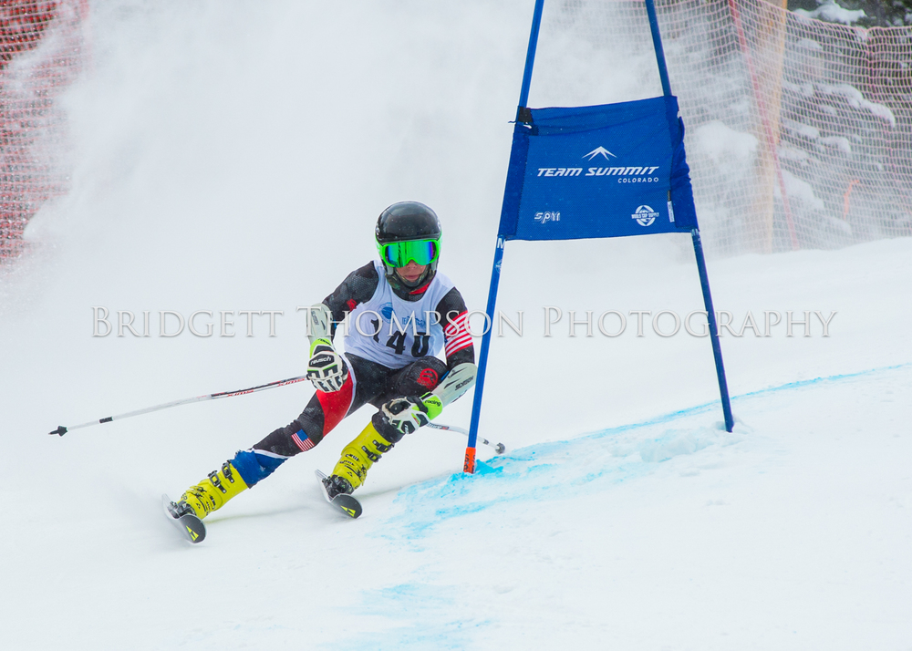 Bridgett Thompson Bolle Age Class Alpine Racing Breck 1-9-16-1811-1.jpg