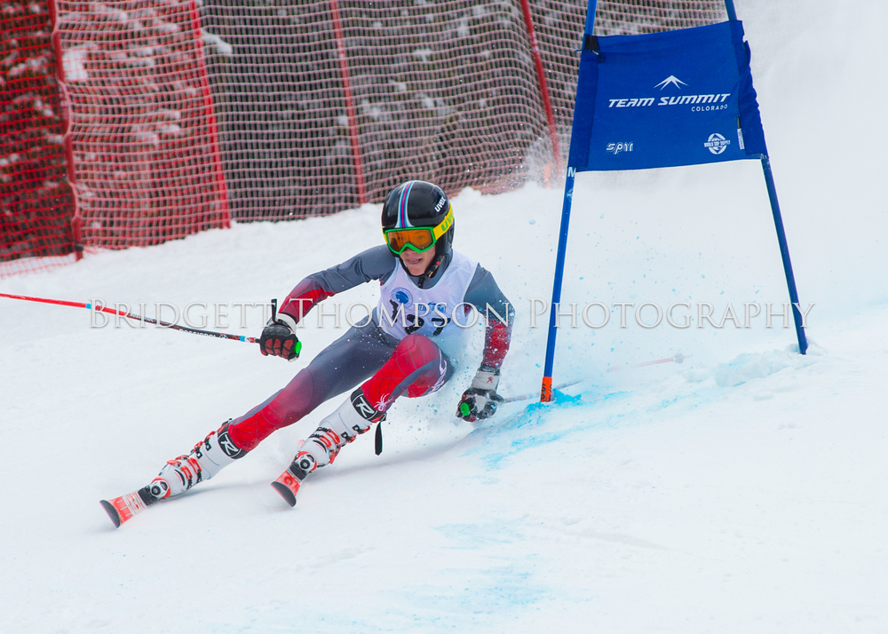 Bridgett Thompson Bolle Age Class Alpine Racing Breck 1-9-16-2136-1.jpg