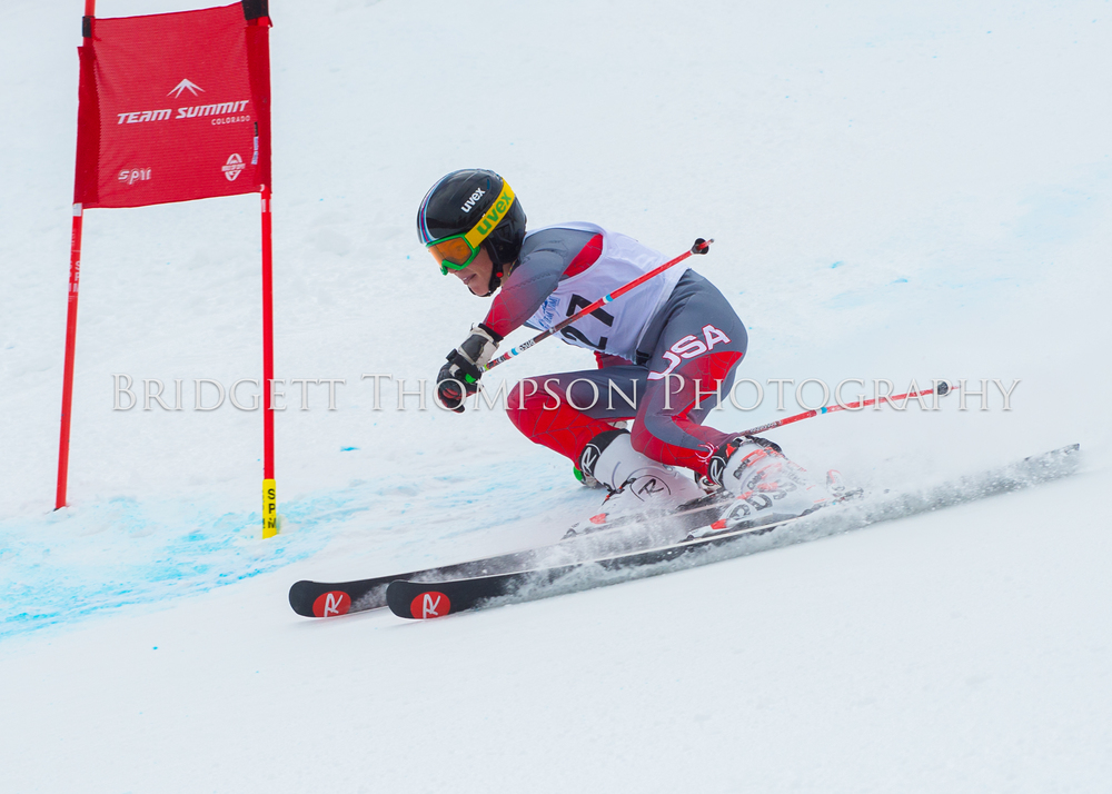 Bridgett Thompson Bolle Age Class Alpine Racing Breck 1-9-16-2148-1.jpg