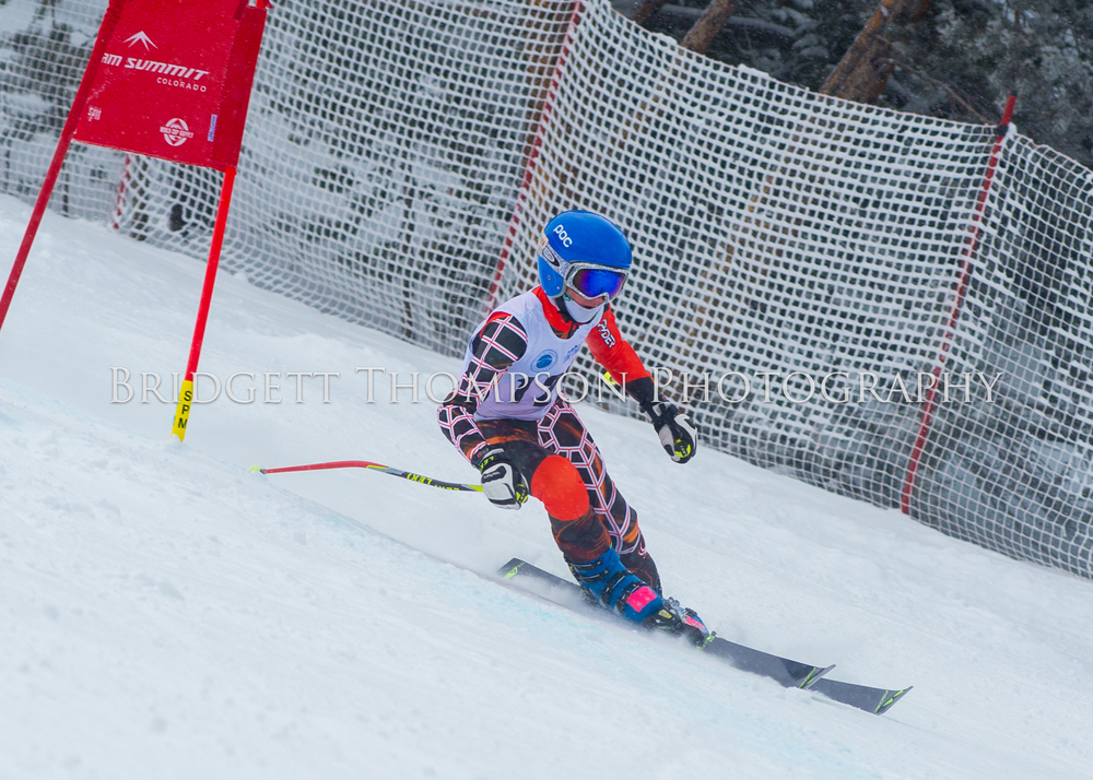 Bridgett Thompson Bolle Age Class Alpine Racing Breck 1-9-16-8860-1.jpg